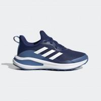 Adidas FortaRun Lace Laufschuh GY7596