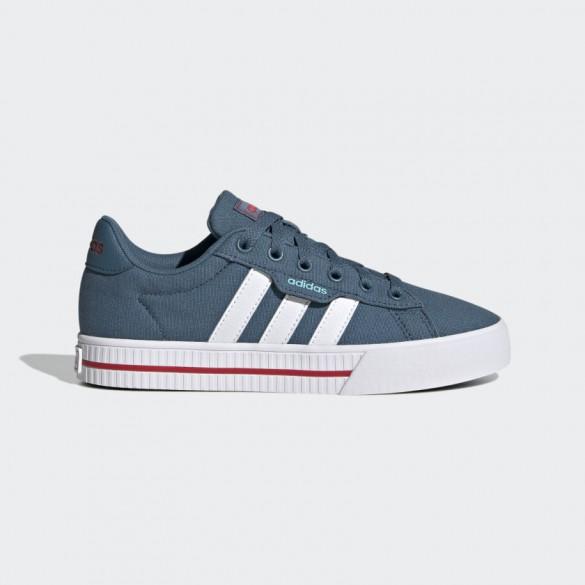 Adidas Daily 3.0 Schuhe Orbit Indigo GZ7707
