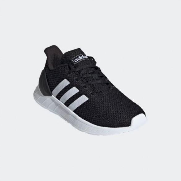Adidas Questar Flow NXT Kids FZ2957