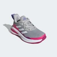 Adidas Fortarun Lace Laufschuh H04105