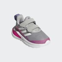 Adidas H04179 Forta Run CF I