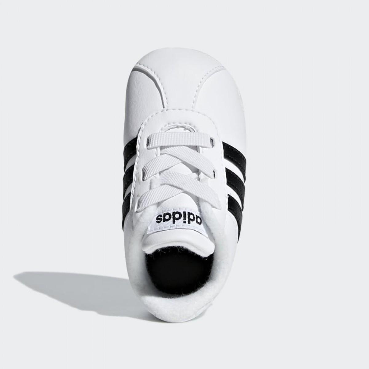 Baby 2 0 Adidas Schuh Court Vl Tscqdrh IY6gbfy7vm