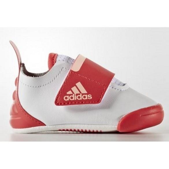 Adidas Babyschuh BA9456