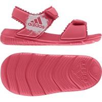 Adidas Badeschuh Altaswim