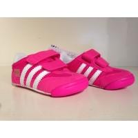 Adidas Sportschuh Dragon Pink Größe wählbar