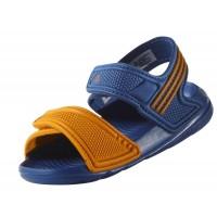 Adidas Badeschuh Akwah