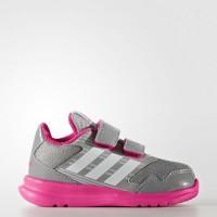 Adidas Baby Turnschuh Altarun Größe wählbar