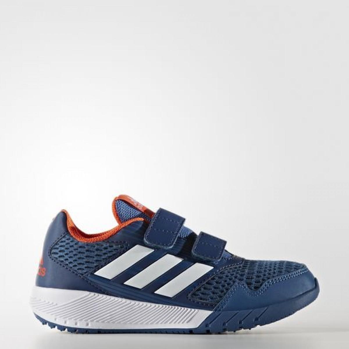 Adidas Turnschuh Altarun Größe wählbar mLS3bc4