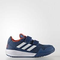 Adidas Turnschuh Altarun Größe wählbar