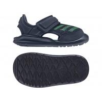 Adidas Badeschuh Fortaswim