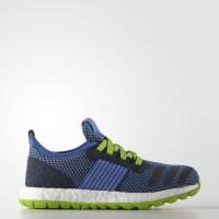 Adidas Pure Boost Turnschuh Größe wählbar