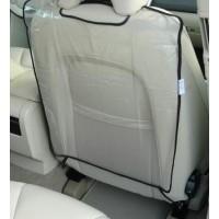 Auto Rückenlehnenschutz Asmi