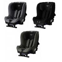 Axkid Reboarder Autositz Minikid 2.0
