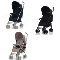 Baby Plus Buggy Compact Trend