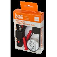 Lascal Kupplung für BuggyBoard Maxi und Mini