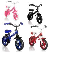 Baninni Laufrad Wheely