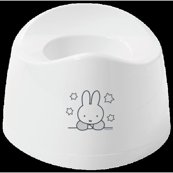 bébéjou Toilettentrainer Töpfchen