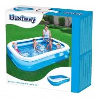 Family Pool Bestway