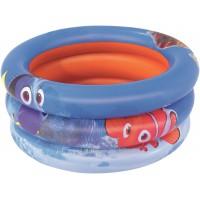 Babypool Nemo