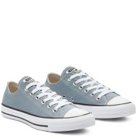 Converse Color Chuck Taylor All Star Low Top obsidian mist