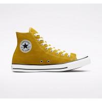 Converse Color Chuck Taylor All Star Dark Citron 171261C