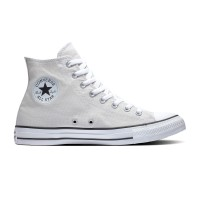 Converse Color All Star High Top Unisex Sneaker 171265C beige