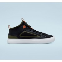 Converse Surface Fusion Chuck Taylor All Star Ultra 171407C