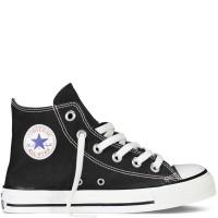 Converse Chuck  Allstar Black High