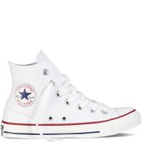 Converse Chuck Taylor All Star Hi optical white M7650C