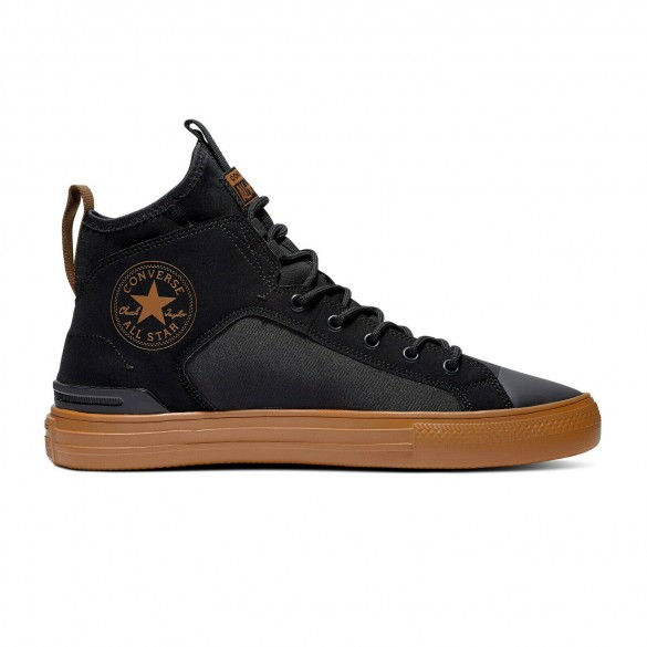 Chuck Taylor All Star Ultra Space Utility High Top