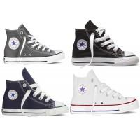 Converse Chuck Allstar High Kids