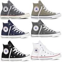 Converse Chuck Allstar High Classic Herren