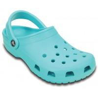 Crocs Classic Clog Pool Blue
