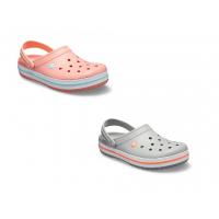 Crocs Crocband Damen