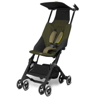Cybex Reisebuggy GB Pocket