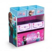 Disney Frozen Multiregal