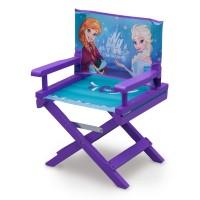 Disney Frozen Regiestuhl