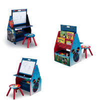 Delta Disney Activity Center Spieltisch