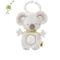 Lernspielzeug Koala Fehn