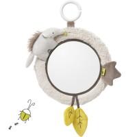 Spiegel Ameisenbär Fehn Australia