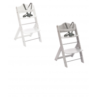Fillikid Hochstuhl High Chair Max