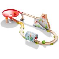 Kullerbü – Kugelbahn Drachenland 303898