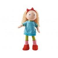 Haba Puppe Annie