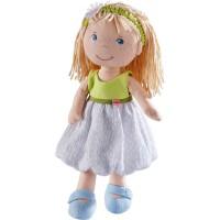 Haba Puppe Jil 305239