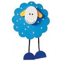 Haba Wandlampe Wolkenschaf