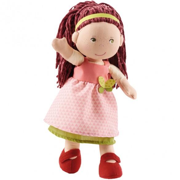 Haba Puppe Mona 302841