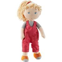 Haba Puppe Cassie 30 cm 305408