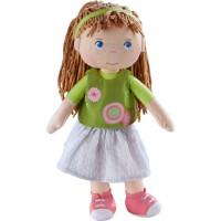 Haba Puppe Hedda