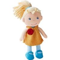 Haba Stoff Puppe Joleen