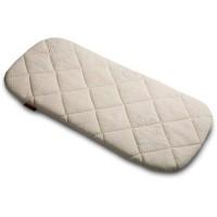 Hartan Softline Klima für Falttaschen